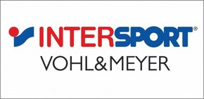 Intersport Vohl & Meyer Limburg